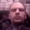 Денис, 35, г.Первомайск