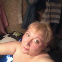 Елена, 41 год, Скорпион, Владивосток
