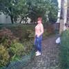 Ольчик, 41, г.Радехов