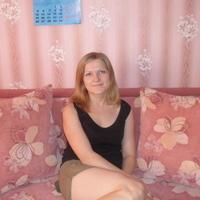Наталья, 40 лет, Рак, Новокузнецк