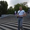 Валерий, 48, г.Вильнюс