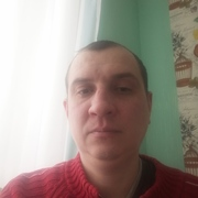 Александр 30 Фастов