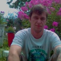 Сергей, 38 лет, Близнецы, Санкт-Петербург