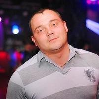 денис, 35 лет, Овен, Москва