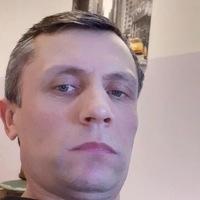 Тимур, 42 года, Стрелец, Санкт-Петербург