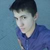 дамир, 21, г.Коркино