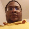 Rodney, 35, г.Вашингтон