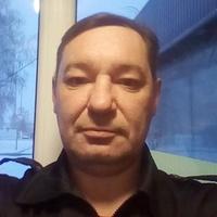Дмитрий, 42 года, Водолей, Каргаполье