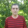 igor, 40, г.Валуйки
