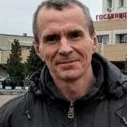 Алексей 49 Москва
