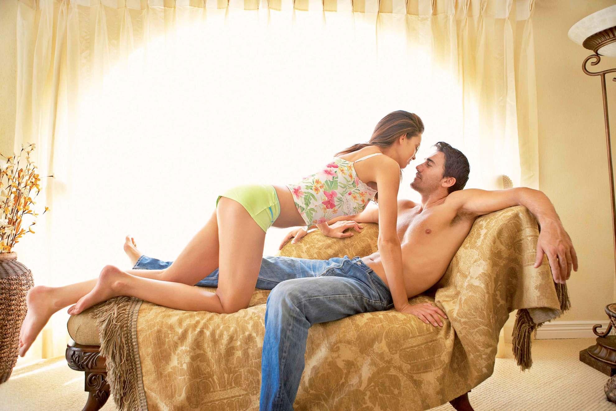 natalya-tolstaya-mezhdu-seksom-i-lyubovyu