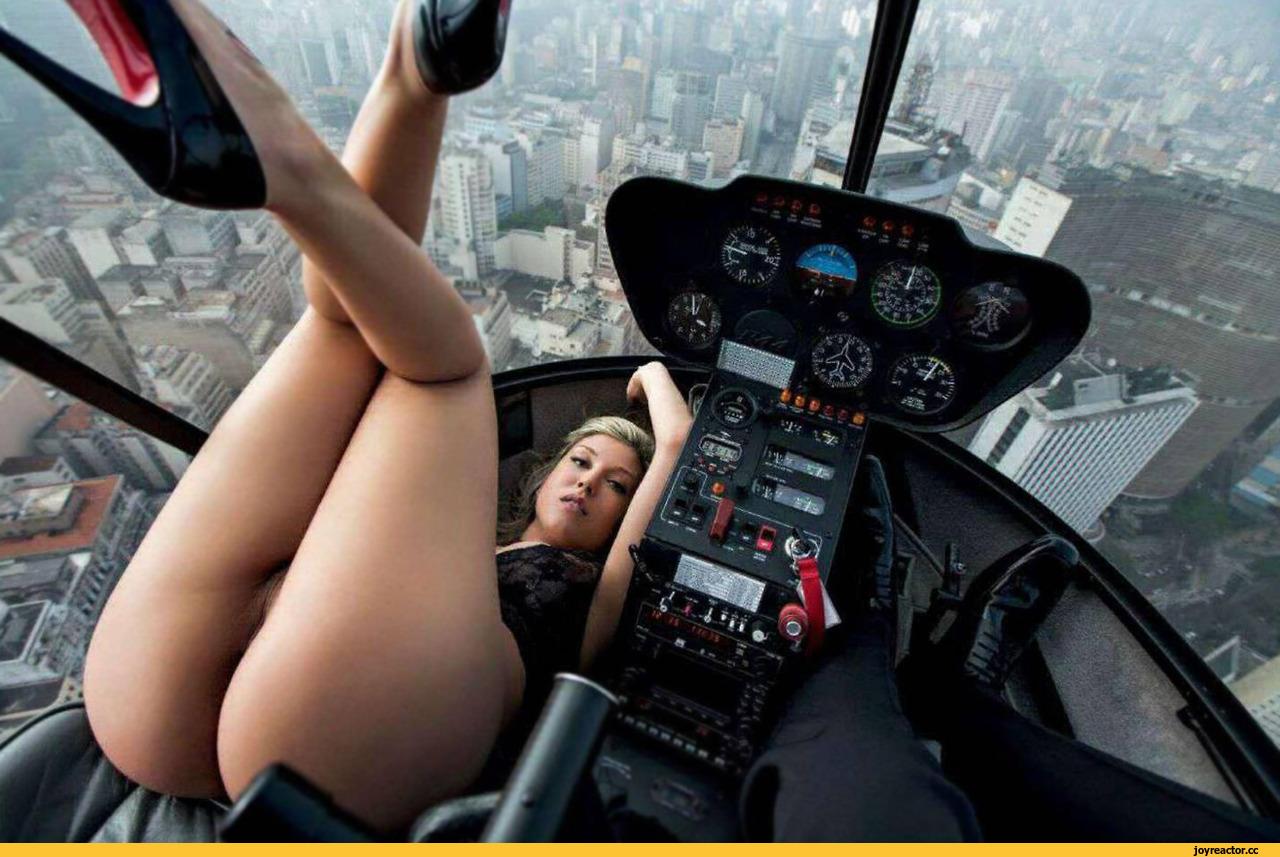 Секс на борту самолёта, В самолете порно, смотреть секс в Самолете видео 4 фотография