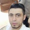 Azizhon, 32, г.Коканд