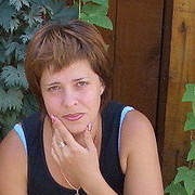 Ирина 44 Кемерово