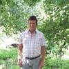 Сергей, 58, г.Купянск
