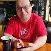 Lasse, 43, г.Йоэнсуу