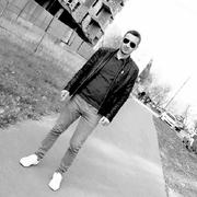 Рустам Хамидов 34 Москва