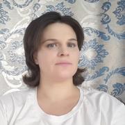 Оксана 30 Пятигорск