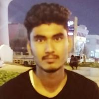 Marufa Marufa, 21 год, Козерог, Доха