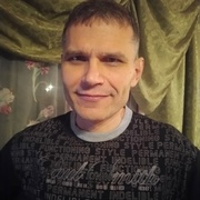 Евгений 47 Малоярославец