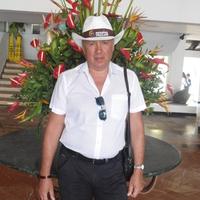Константин, 44 года, Весы, Санкт-Петербург