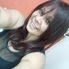 Mary, 49, г.Бразилиа