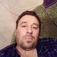 Александр, 47 лет, Весы, Шахтинск