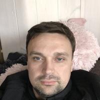 serega, 38 лет, Телец, Елизово