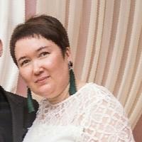 Наталья, 47 лет, Козерог, Нижний Новгород