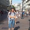 Артем Горбунов, 32, г.Балхаш