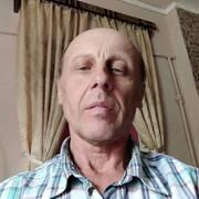Bogdan 62 Львов