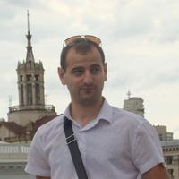 Дмитрий, 31 год, Водолей, Киев