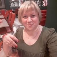 Ирина, 38 лет, Стрелец, Красноярск