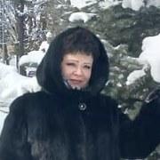 Галина 62 Ессентуки