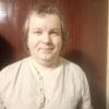 Александр, 49, г.Вильнюс