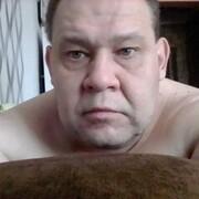 Виталя 45 Бийск