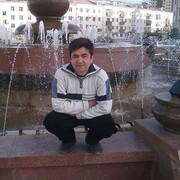 Изат 48 Астана
