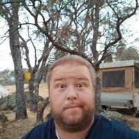 Joshua, 32 года, Стрелец, Лос-Анджелес