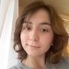 Камилла, 20, г.Аватхара