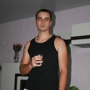 Александр 32 Орел
