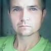 Сергей, 32, г.Раздельная