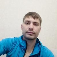 Станислав, 35 лет, Рак, Санкт-Петербург