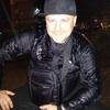 Сергей, 36, г.Хийденсельга