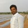 Dhanu, 20, г.Дели