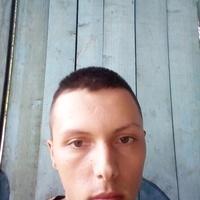 Artem, 20 лет, Весы, Свалява