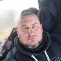 Сергей, 41 год, Рыбы, Новомосковск