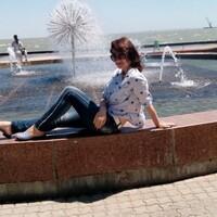 Таня, 47 лет, Стрелец, Керчь