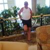 Iurii, 61, г.Калишь