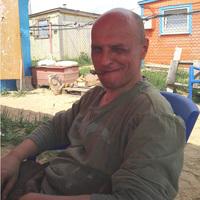 Дмитрий, 54 года, Лев, Москва