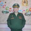 Вадим, 50, г.Холмск